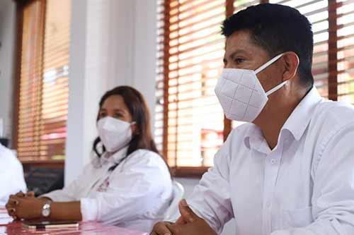 Importante resultado deja trabajo articulado entre Gobierno Departamental y Comité de Cafeteros del Cauca