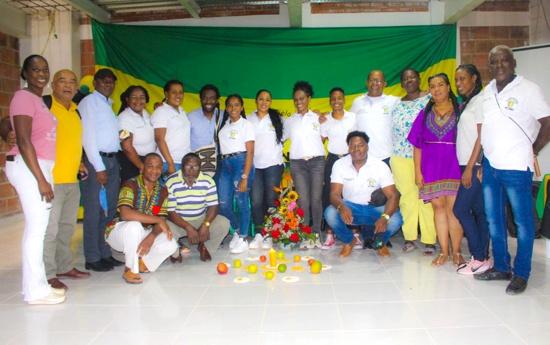 Inauguran sede de ACONC en el norte del Cauca
