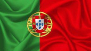 Nacionalidad portuguesa sin intermediarios