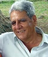 Orlando Restrepo Jaramillo