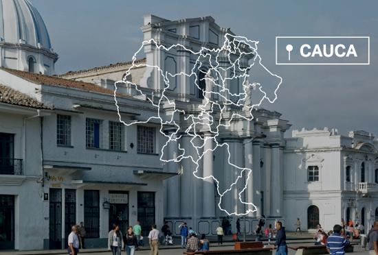 Posibles daños patrimoniales en Cauca suman $12.119 millones - Contraloría del Cauca