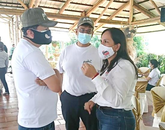 Quilichao Vive, una administración municipal líder que trabaja por el desarrollo de la región