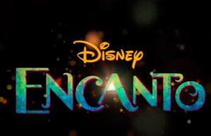 """Así llegó Colombia Tierra Querida a la película """"Encanto"""" de Disney"""