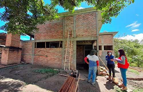 Corporación Nasa Kiwe invierte en trapiches para mejorar producción de panela