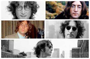 40 años del magnicidio de John Lennon