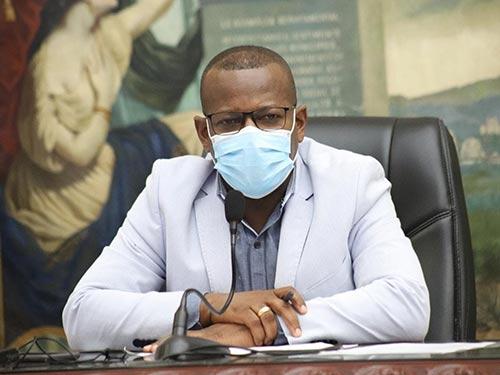 Diputados destacan la articulación lograda con el Gobierno Departamental en el primer año de gestión