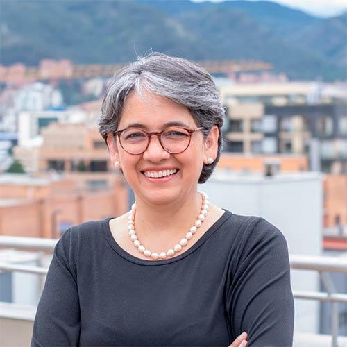 Yolanda Ruiz y su libertad por la Libertad de Prensa