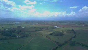 Agropecuaria Hacienda Tinajas SAS