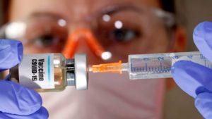 Cali invertirá 30 mil millones de pesos en vacunas
