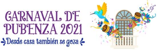 Carnaval de Pubenza 2021