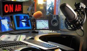 Gobierno condona deudas de emisoras comunitarias