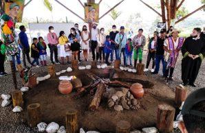 Informe de la Masacre de El Naya a la JEP y Comisión de la Verdad