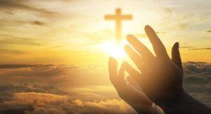 Miedo o fe