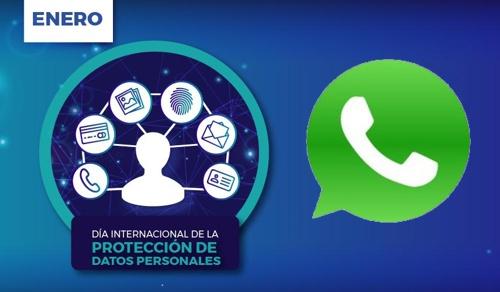 Superindustria anuncia investigación contra WhatsApp