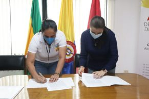 En esta ocasión, Unicomfacauca en compañía de la Alcaldía firmaron el convenio para impulsar la formación académica en la región 🧑🏫📚🧑💻 Continua leyendo la noticia aquí 👇 https://www.proclamadelcauca.com/unicomfacauca-20-anos-innovando-en-educacion/