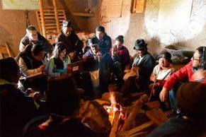 Tesis doctoral de docente Unicaucana obtiene premio de la Sociedad para el Estudio de las Lenguas Indígenas de las Américas