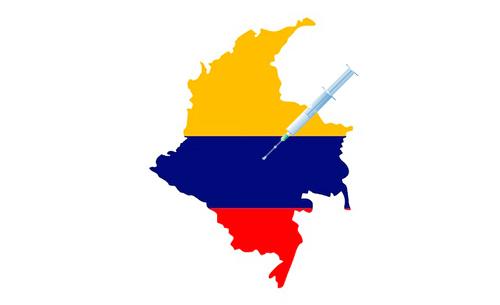 7 VACUNAS PARA SALVAR A COLOMBIA