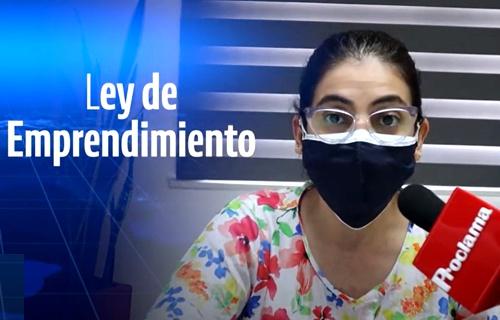 Cámara de Comercio del Cauca, seccional norte, presentó el balance de gestión 2020 - Victoria Jiménez
