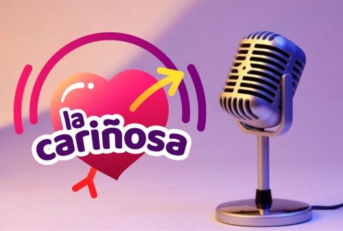 Top 10 de la radio esencial en Nariño