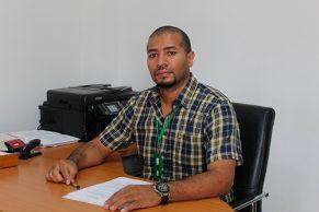 En Puerto Tejada ordenan respetar dignidad de los reclusos