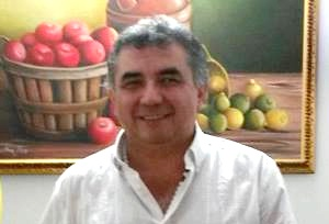 Falleció el reconocido médico Fabio Certuche