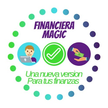 Financiera Magic SAS - Popayán
