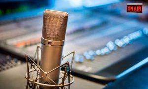 Los 12 personajes de la radio colombiana