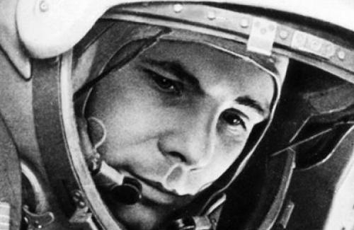 Timba Cauca y la carrera espacial