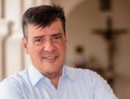 Omar Serrano Rueda, nuevo presidente de la junta directiva de la Cámara de Comercio del Cauca