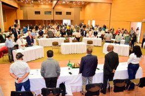El Cauca defiende la vida a través de Pacto conjunto