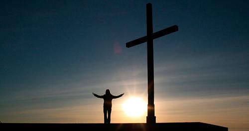Activando la fe