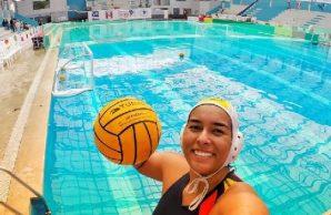 Ángela Viviana Samboní Navarrete