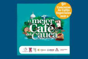 Café caucano reconquista el mercado internacional