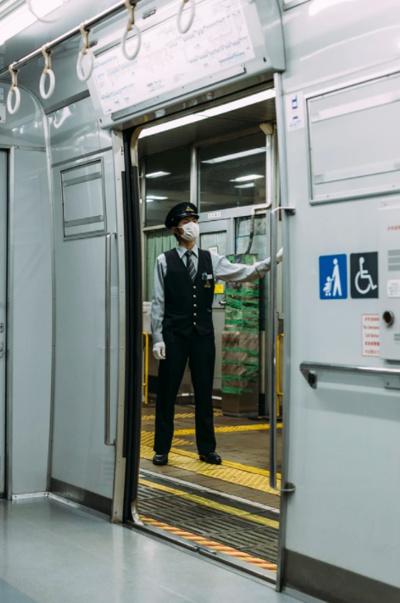 Datos y recomendaciones esenciales para viajar seguros en pandemia