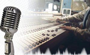 El Cauca tendrá 24 nuevas emisoras comunitarias