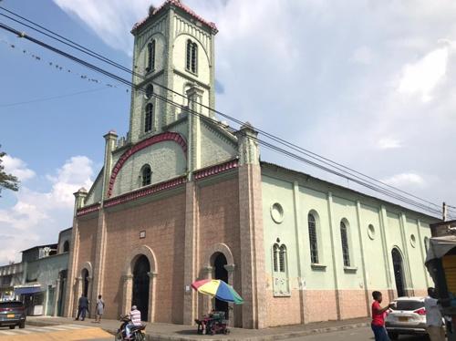 En Puerto Tejada tampoco habrá procesiones