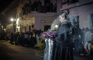 Este año tampoco habrá Procesiones de Semana Santa en Popayán