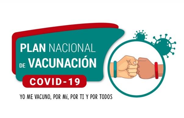 Los 6 mitos más comunes sobre la vacuna contra el COVID-19