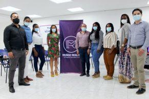 Alcaldía de Puerto Tejada fortalece procesos de contratación