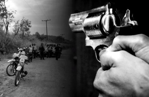 Atentado y amenazas contra ex policía en Llano Verde de Cali