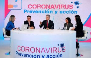 Cada día son más lamentables los efectos de la pandemia en Colombia