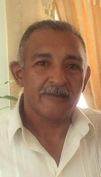 Quilichao de luto: Falleció en accidente Jesús Arlen Mosquera