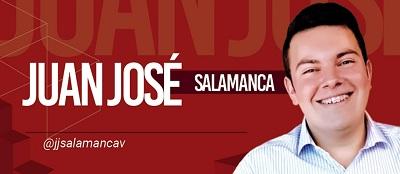 Juan José Salamanca