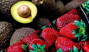 Incumplimientos en ejecución de proyectos agrícolas en el Cauca