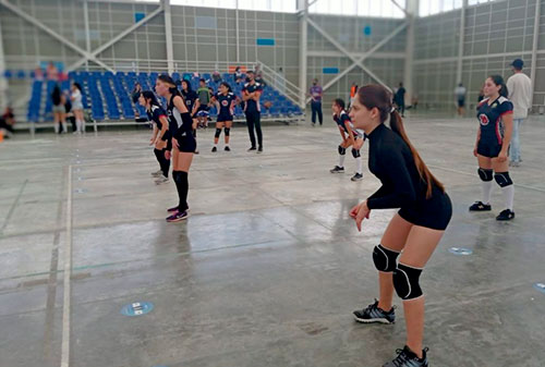 """La Administración """"Creo en Popayán"""" logra la tasa Pro Deporte municipal"""
