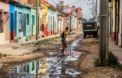 El Cauca fue el mejor del país en lucha contra la pobreza