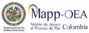 MAPP/OEA condena uso desproporcionado de fuerza pública