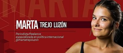 Marta Trejo Luzón