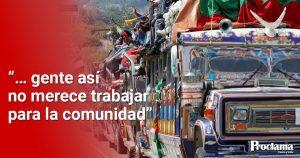 Médica de la Clínica Imbanaco desata escándalo al pedir que asesinen a mil indios