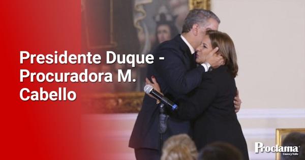 """""""El que esta fuera del Derecho es el Gobierno"""": CNP"""